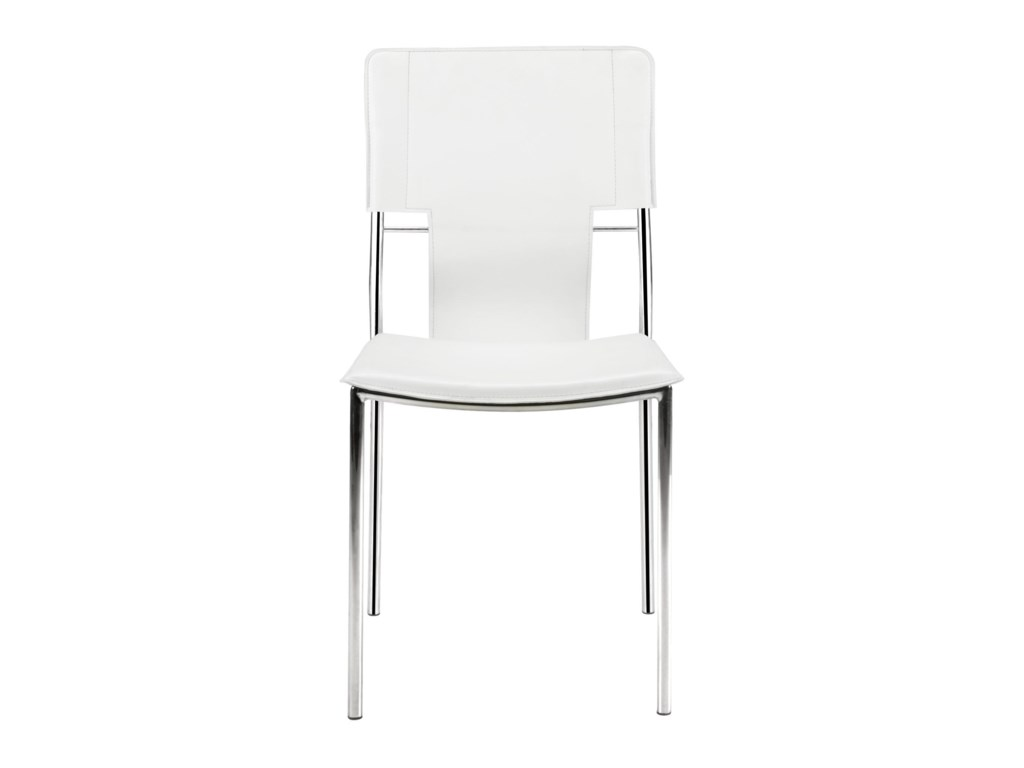 Zuo TraficoDining Side Chair