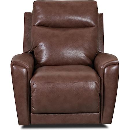 3 Way Lift Chair w/ Heat & Massage