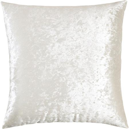 Misae Cream Pillow