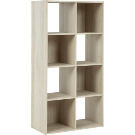Eight Cube Organizer