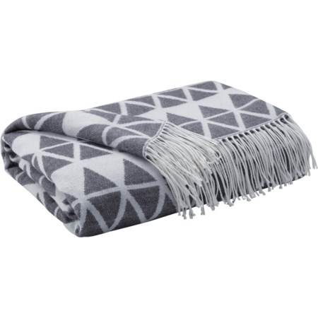 Noemi - Slate Throw