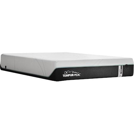 Qn TEMPUR-PROADAPT™ Medium Hybrid Mattress