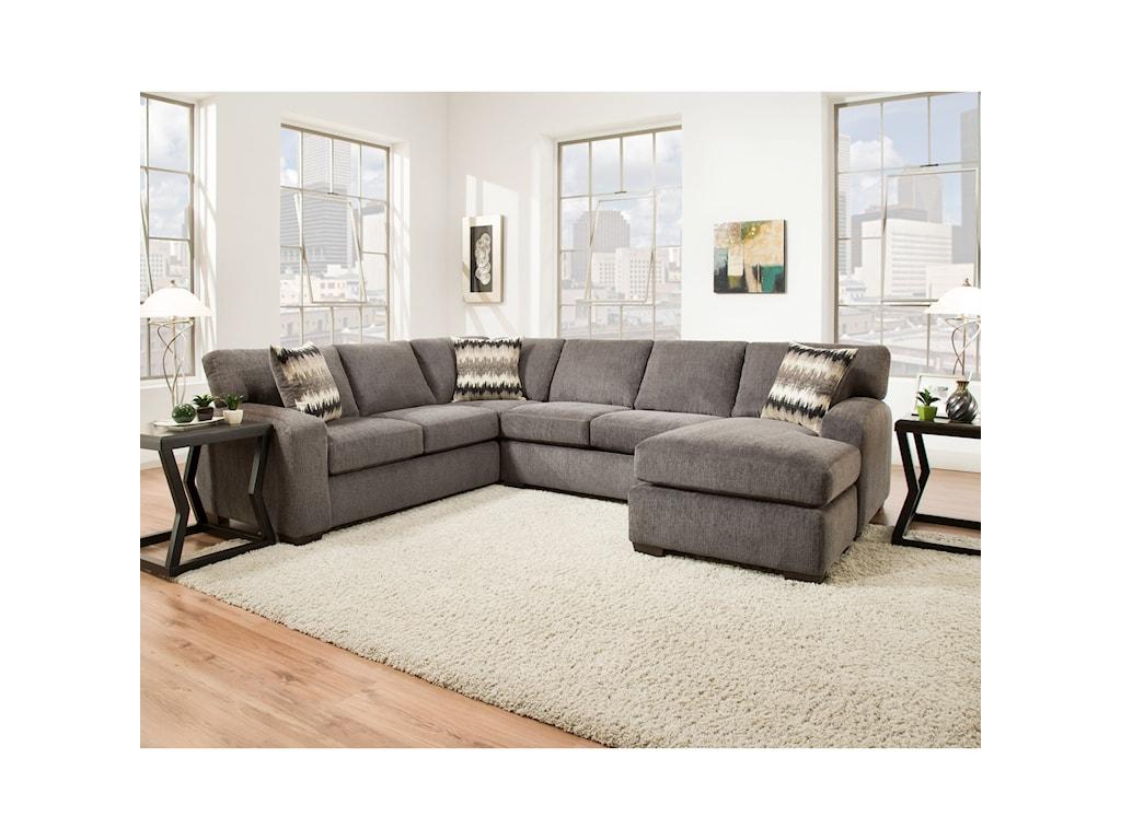 wunderbar american sofas bilder die kinderzimmer design ideen. Black Bedroom Furniture Sets. Home Design Ideas