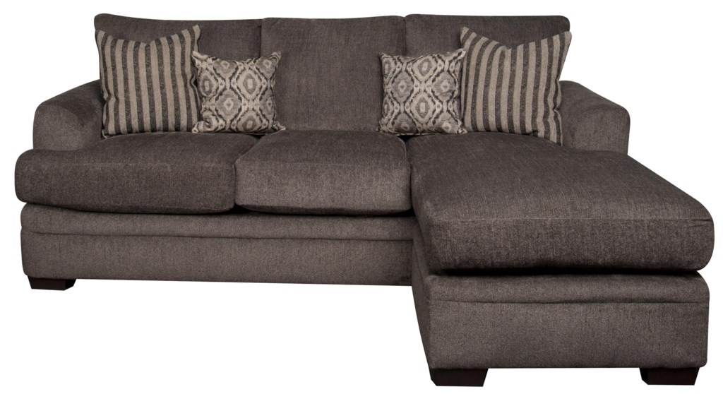 home furnishing plus