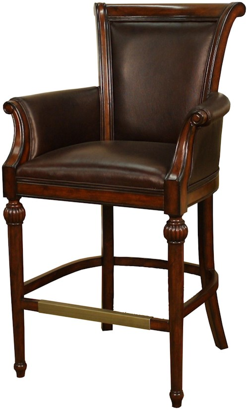 92 ahb home furniture collections burlington game for American home furniture rental