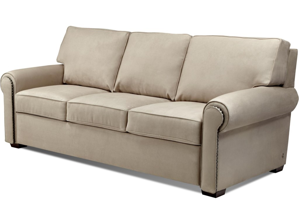 Sleep Number Sofa Select Comfort Sleep Number Sofa Bed
