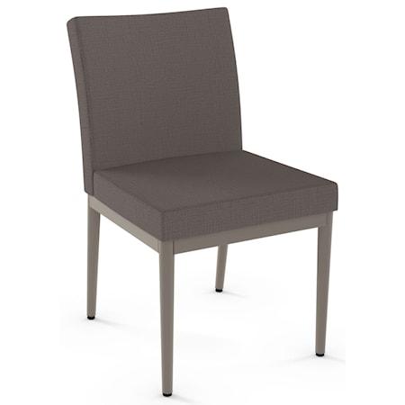 Customizable Monroe Chair