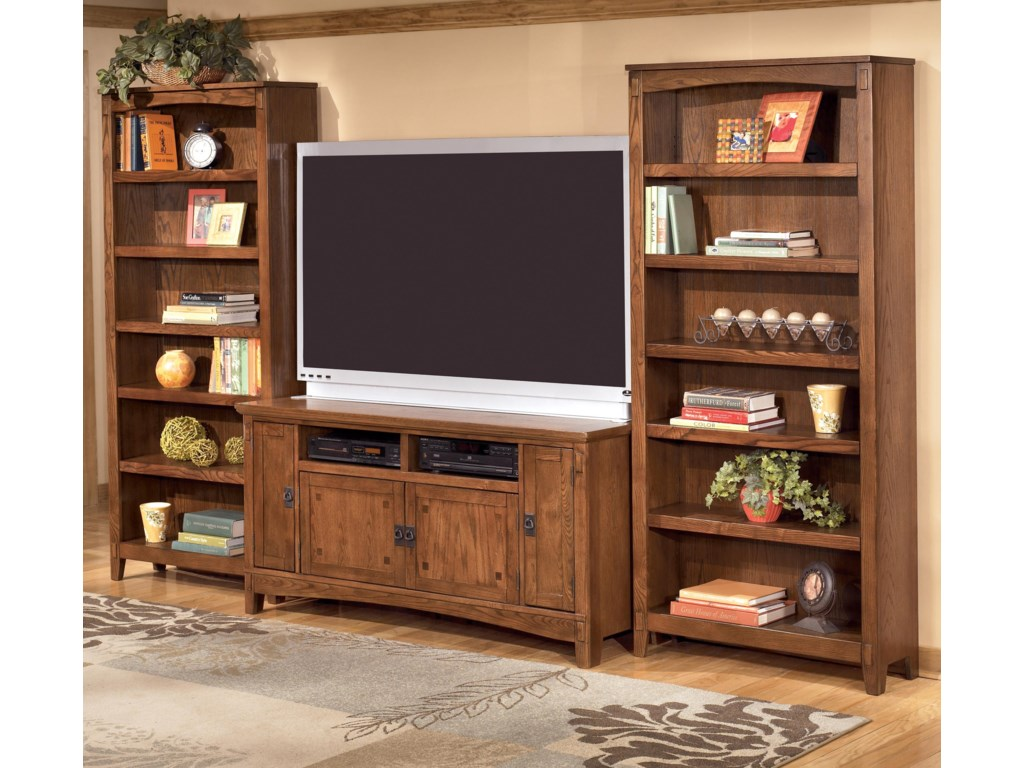 60 inch tv cabinet mail cabinet for Furniture 2 go