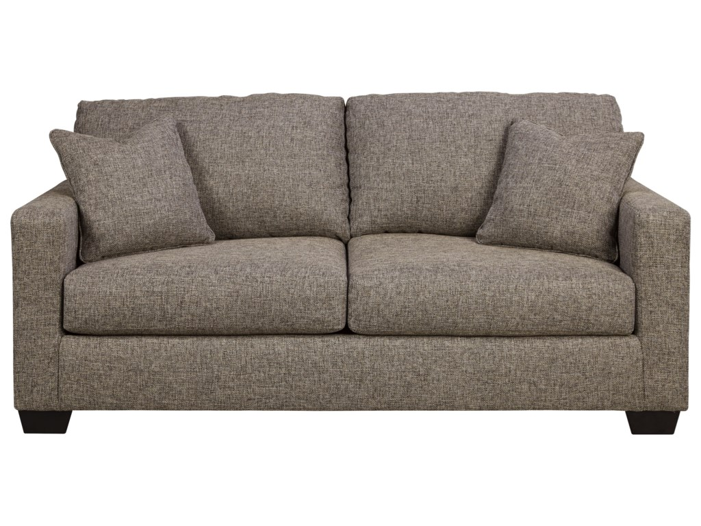 Ashley sleeper sofas sectional sleeper sofa nyc lakeland for Ashley sleeper sofa