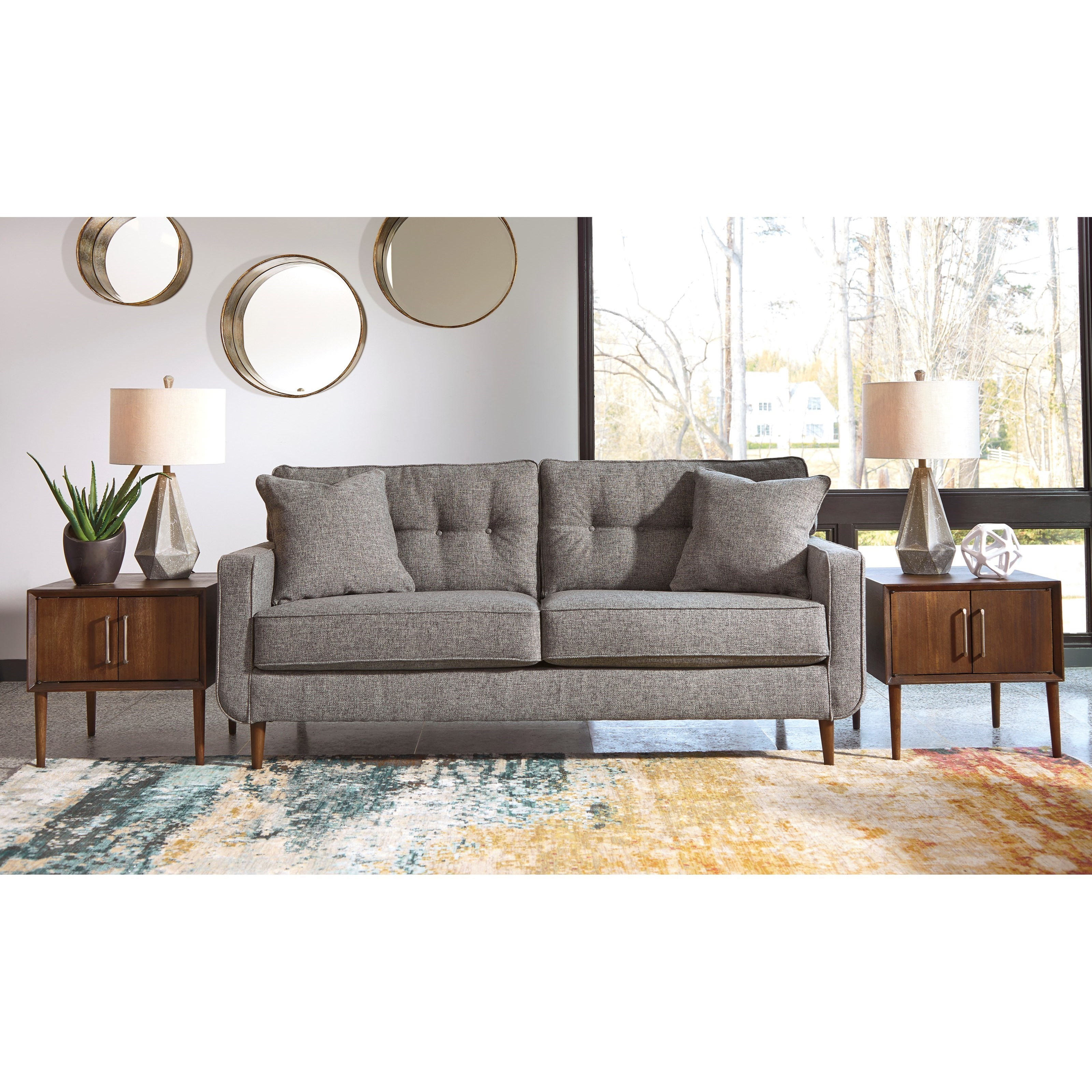 Ashley furniture albertville mn home design ideas and for Ashley home furniture albertville mn