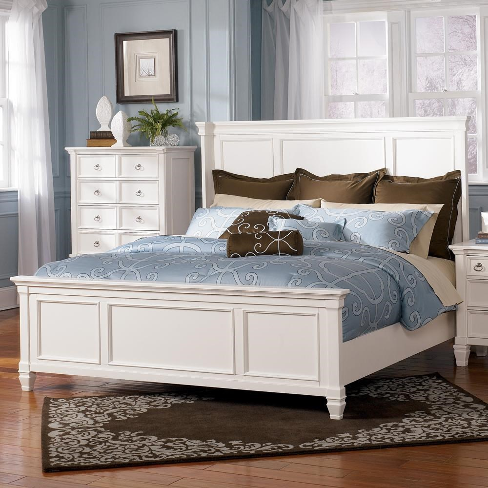 prentice bedroom set millennium prentice king panel bed wayside furniture 12931