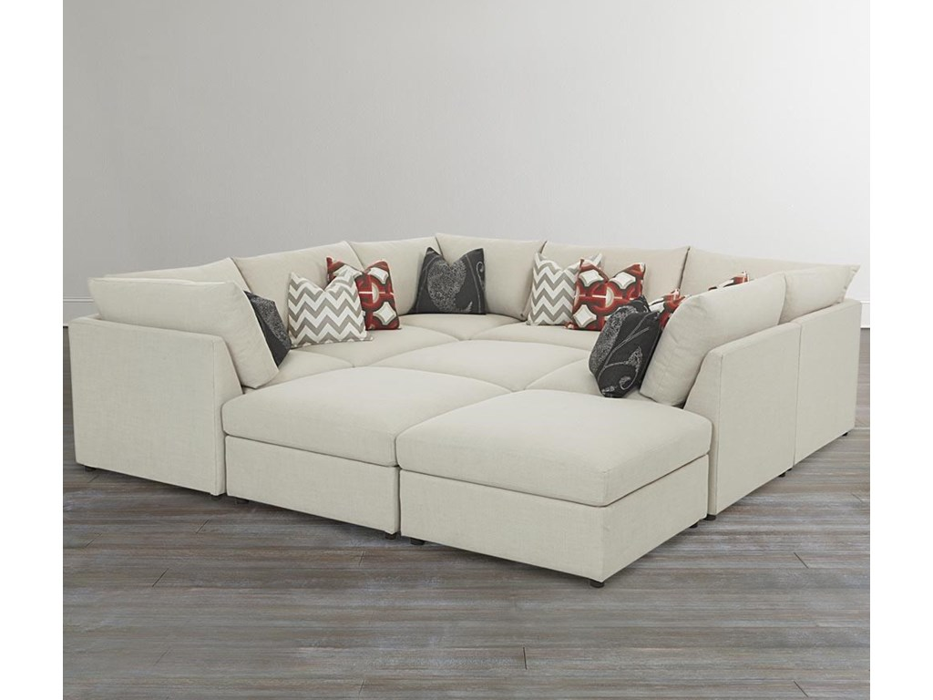 Sofa Pit Sectional Www Gradschoolfairs Com