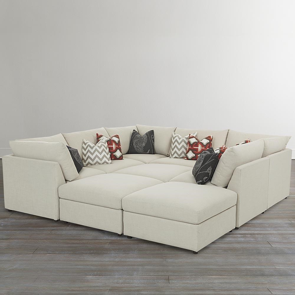 sofa pit large couches living room sectional sofa pit