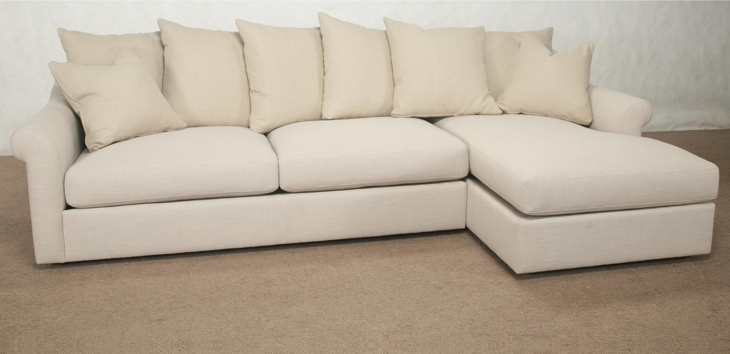 bauhaus sectional sofa sofasectional sofas microfiber. Black Bedroom Furniture Sets. Home Design Ideas