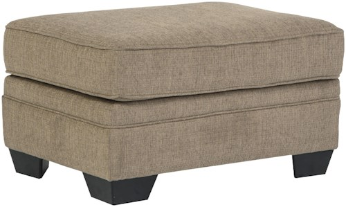Benchcraft tailya transitional ottoman reid 39 s furniture ottomans thunder bay lakehead port Home furniture port arthur hours