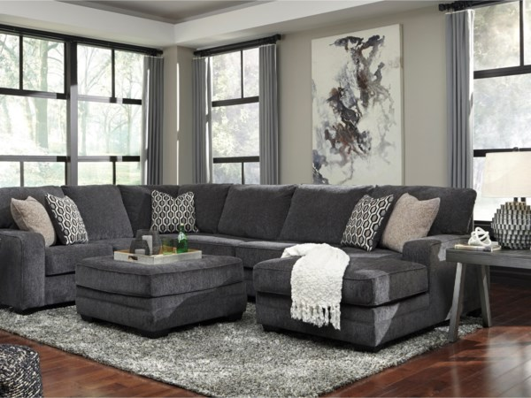 Page 16 of living room groups dunmore scranton wilkes for Living room jb