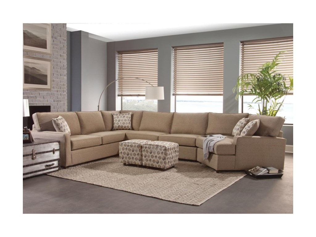 Easy sofa finance online for Furniture 0 percent financing