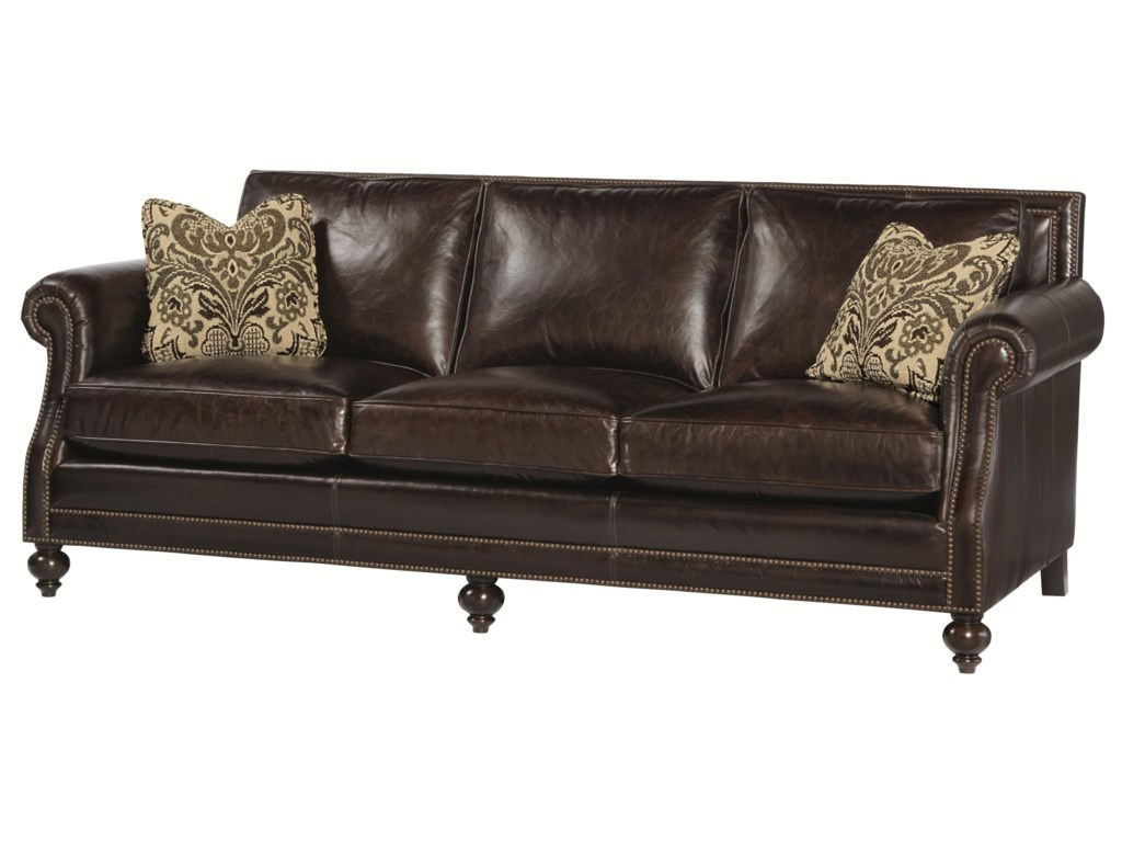 Bernhardt brae sofa bernhardt brae sofa awesome sofas for Bernhardt furniture