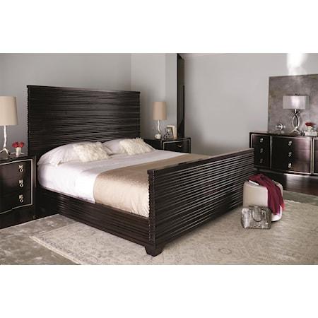 King Bedroom Group 2