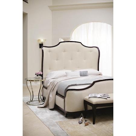 King Bedroom Group 7