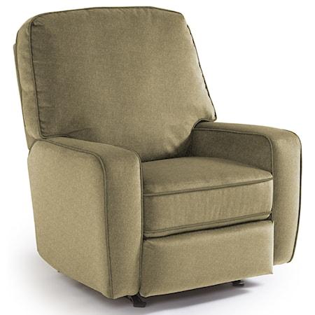 Bilana Rocking Reclining Chair