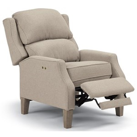 High Leg Recliners in St  Louis, Chesterfield, St  Charles