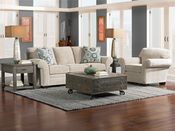 Living Room Groups Ft Lauderdale Ft Myers Orlando Naples Miami Florida Living Room