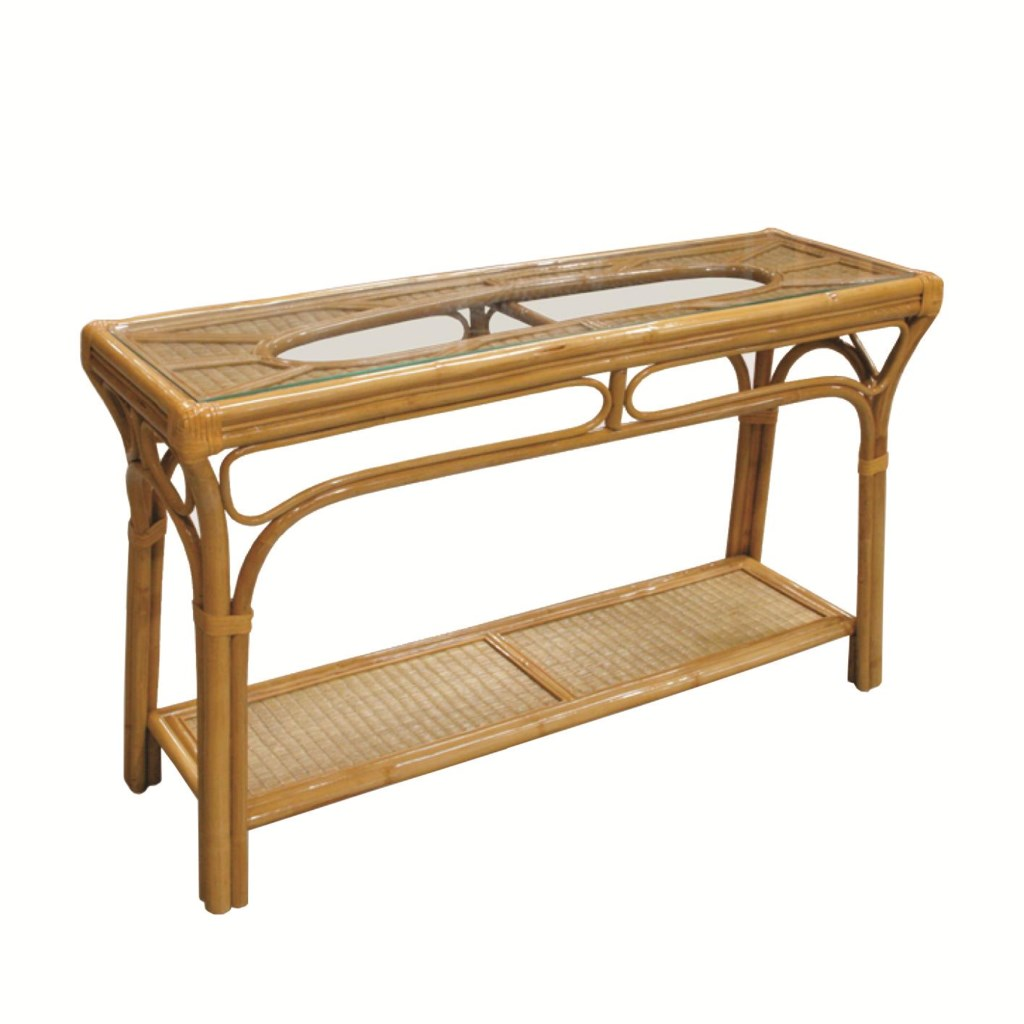 Wicker Sofa Table 5pcs Patio Wicker Sofa Set W Cushions. Home Depot Lamps Table. Nice Desk. Top Rated Desk Chairs. Folding Cafe Table. Office Desk Mat Leather. Working A Desk Job. Small Desk With File Cabinet. Office Desk Drawer Handles