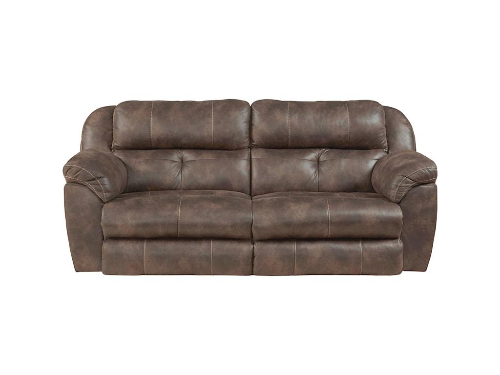 Flat sofa flat sofa home and textiles thesofa for Flat furniture