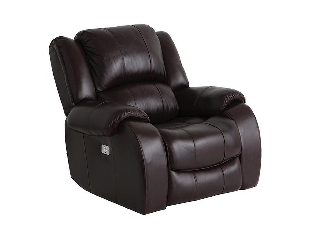 Cheers sofa usa cheers sofa usa reviews www for Furniture 60618