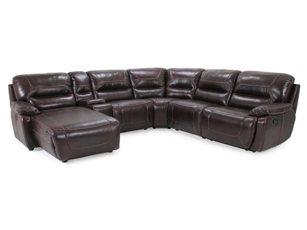 cheers sofa baci living room. Black Bedroom Furniture Sets. Home Design Ideas