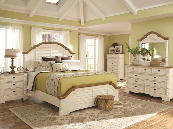 Page 6 Of Bedroom Groups Birmingham Huntsville Hoover Decatur Alabaster Bessemer Al