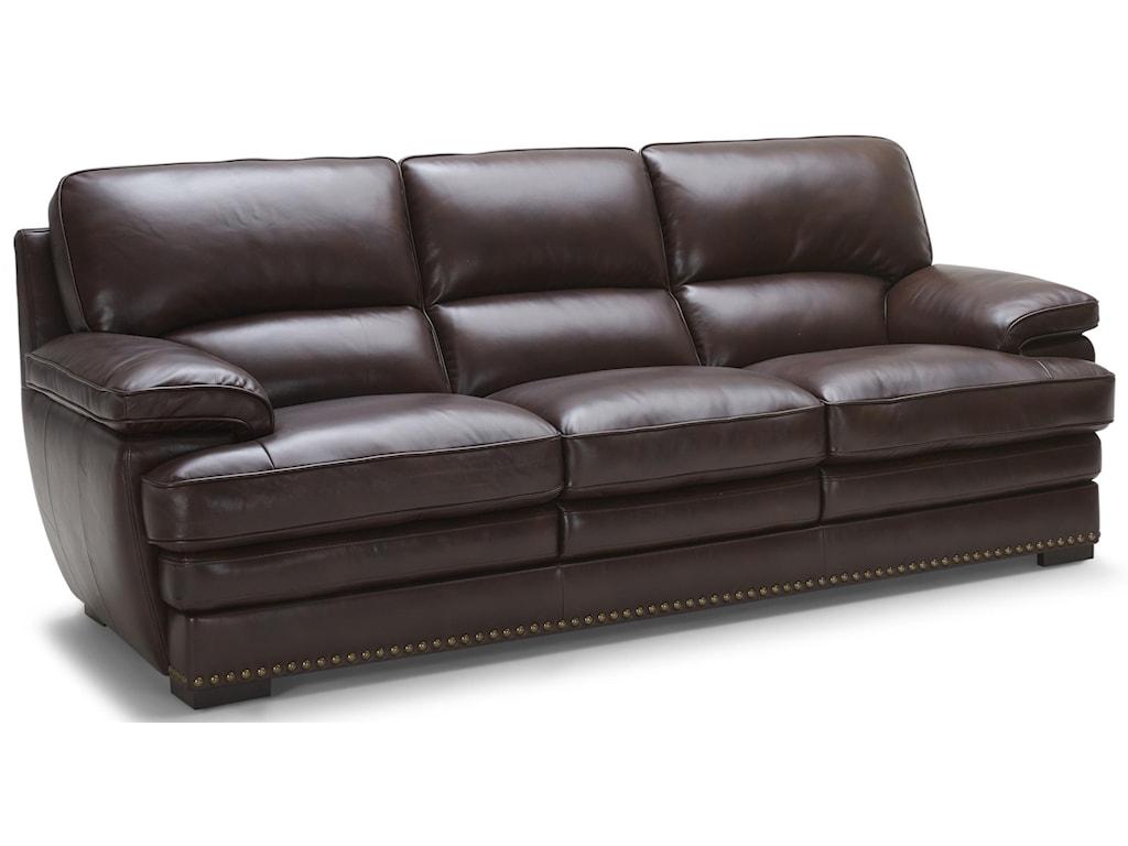 Leather Sofa Warehouse Leather Sofa Warehouse Charming