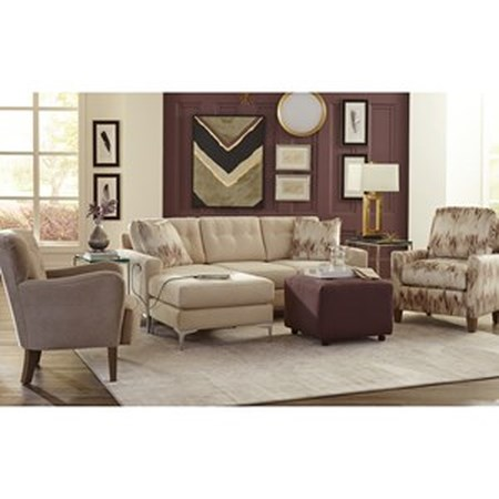 Sectional Sofas in Mt. Pleasant and Stuckey, South Carolina ...