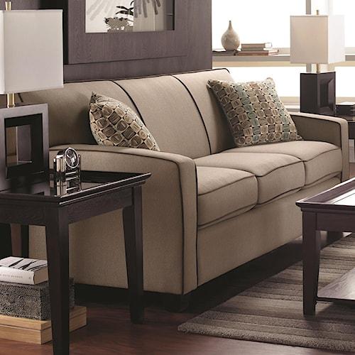 Decor Rest 2299 Sofa Stoney Creek Furniture Sofas