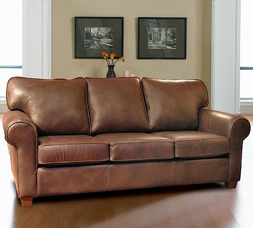 Decor Rest 3179 Sofa Stoney Creek Furniture Sofas