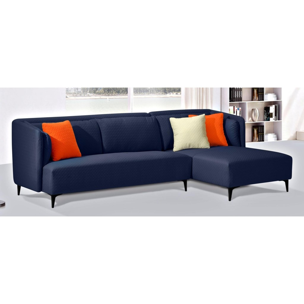 Diamond Living Sofas
