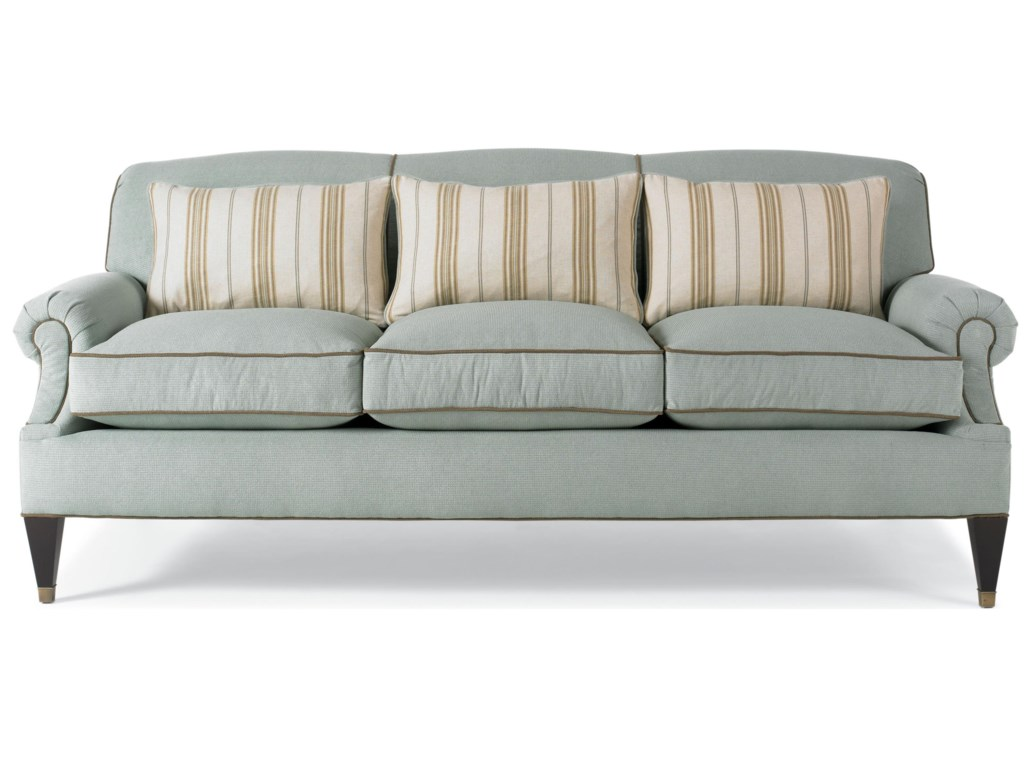 Drexel sofa quality refil sofa for Best quality upholstered furniture