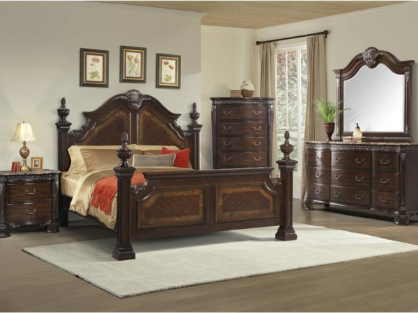 Page 11 Of Bedroom Groups El Paso Horizon City Tx Bedroom Groups Store Household Furniture