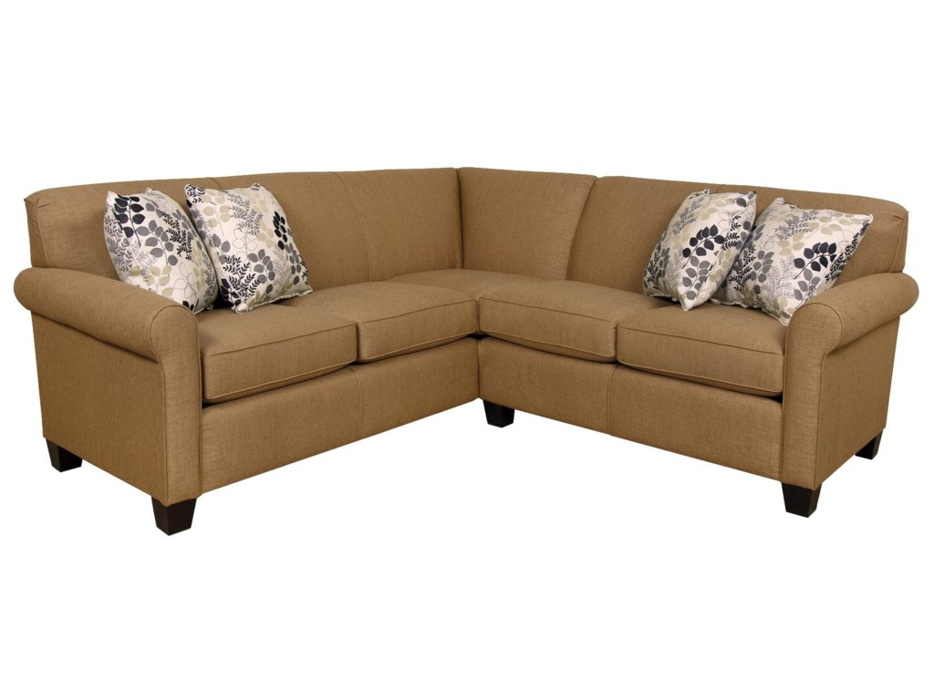 England sectional sofa sectionals furniture england new for England furniture
