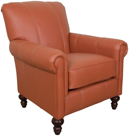 England linden upholstered traditional chair colder 39 s for Furniture 0 percent financing