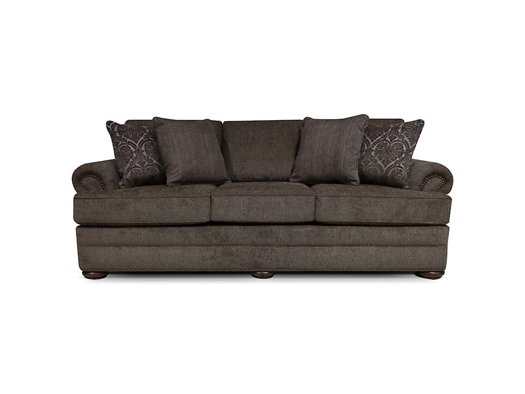 england sleeper sofa parts. Black Bedroom Furniture Sets. Home Design Ideas