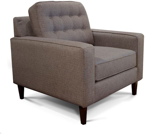 England metromix lincoln park chair colder 39 s furniture for Furniture 0 percent financing