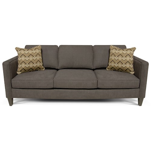 England Metromix Near North Sofa Boulevard Home Furnishings Sofas