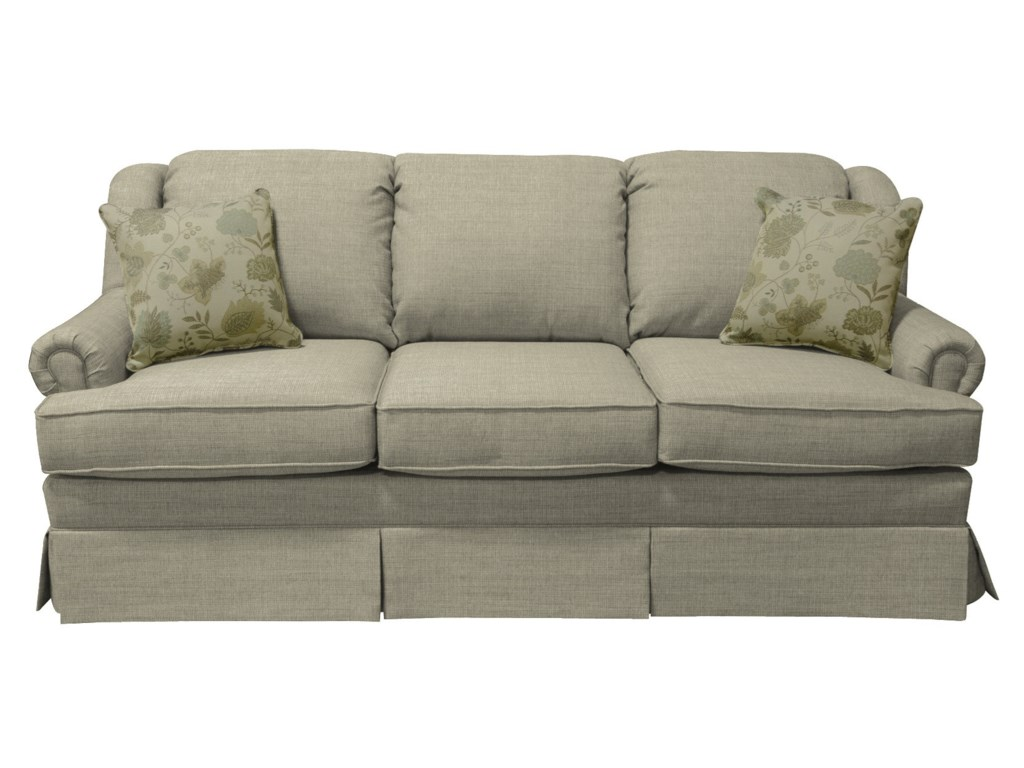 Queen Size Sleeper Sofas Sofas Queen Size Sofa Bed Full
