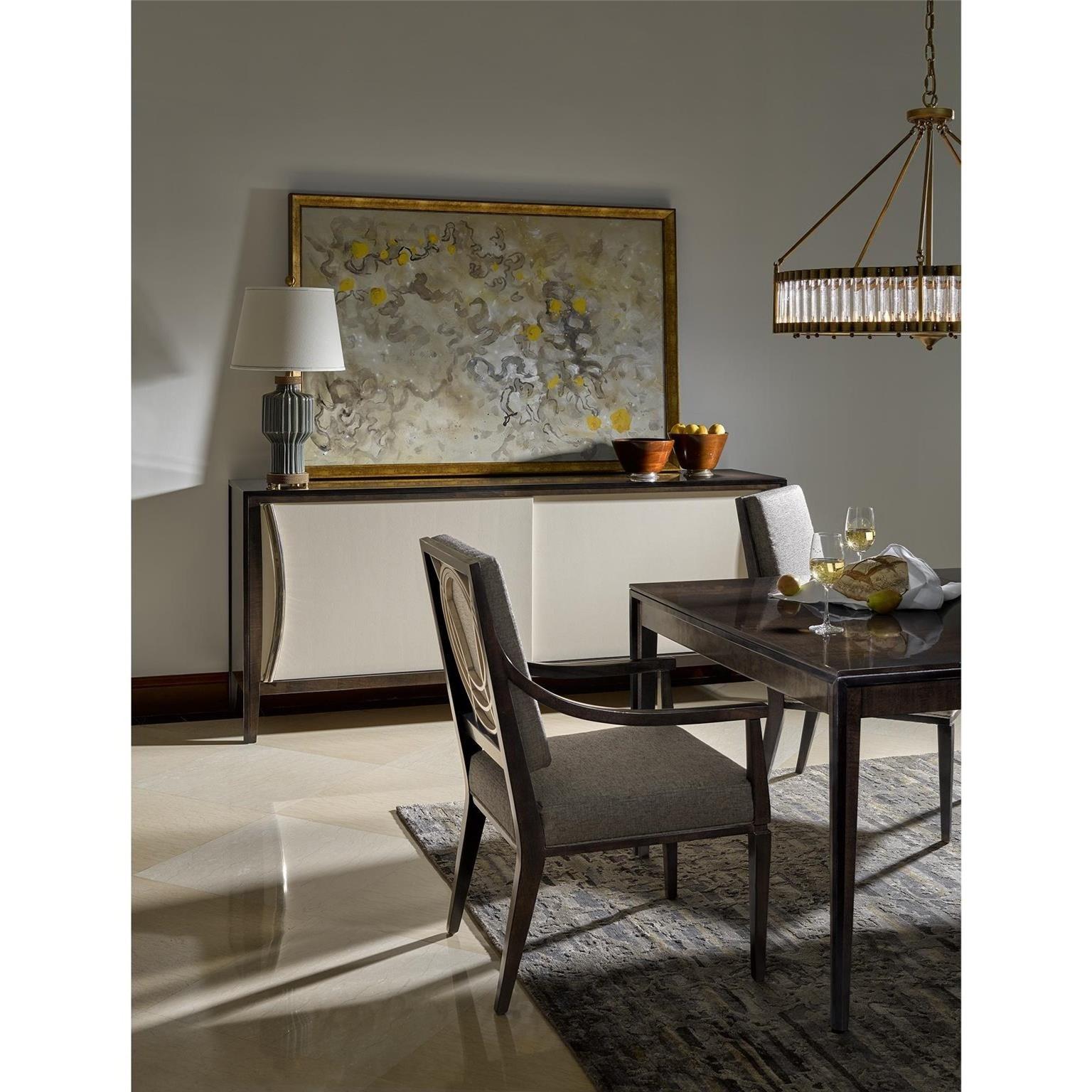 credence design finest deco cuisine design deco cuisine credence orange aqy with credence. Black Bedroom Furniture Sets. Home Design Ideas