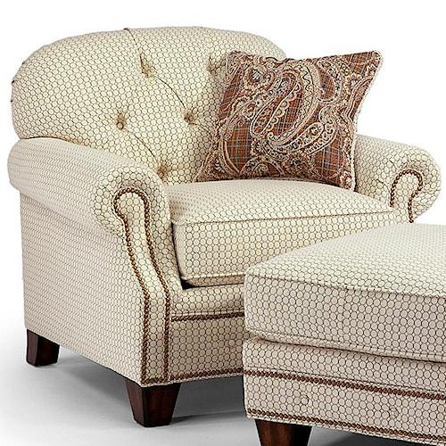 Flexsteel Furniture Telephone Number