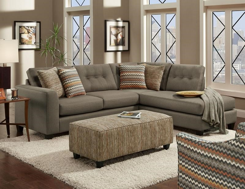 Mocha sectional sofa beautiful u sectional sofa 12 with additional sofas and couches thesofa for Ashley wilkes bedroom collection