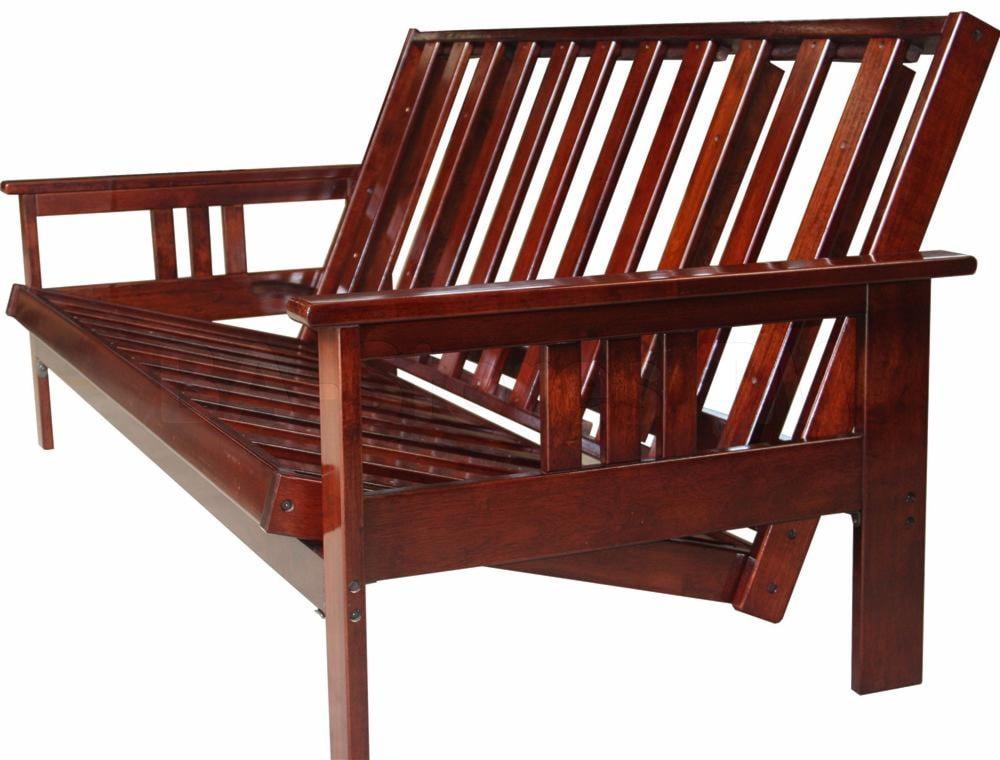 gold bond futon. Black Bedroom Furniture Sets. Home Design Ideas