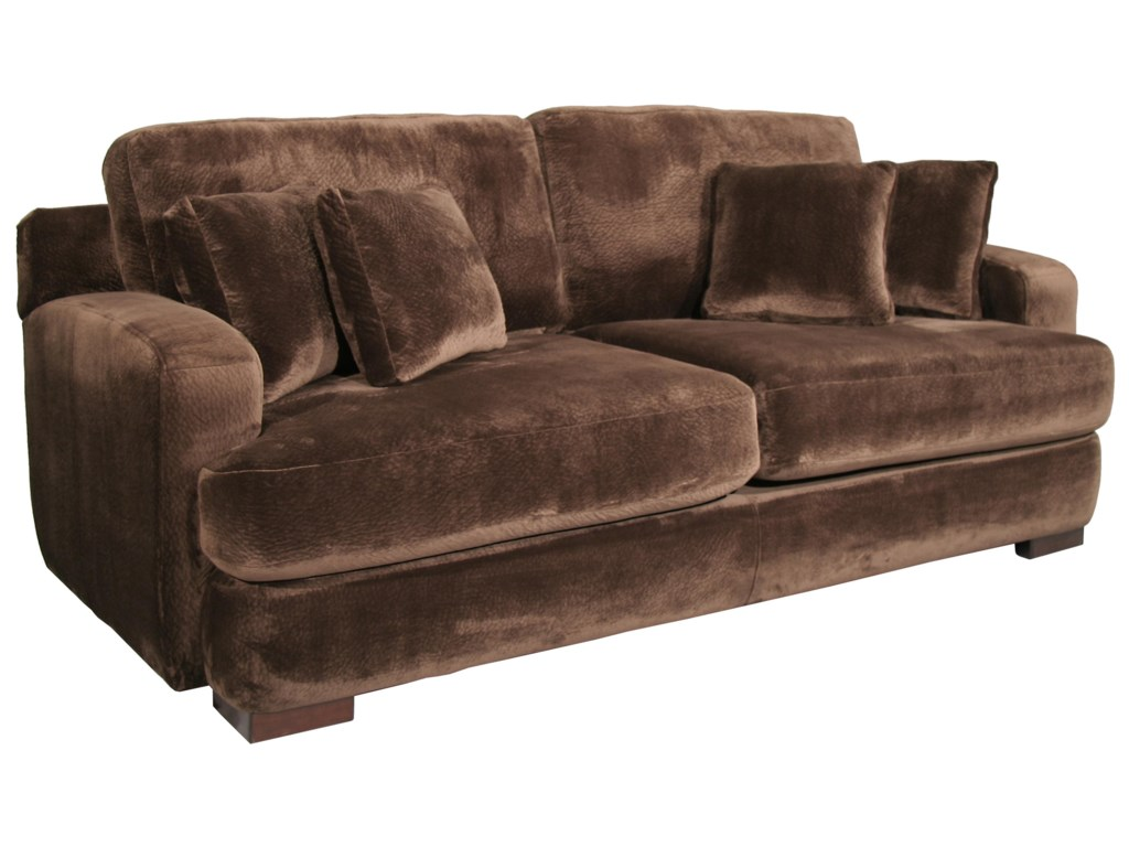 Fairmont Sofa Fairmont Designs Sofa Set Bally Fa D3612